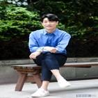 빈센조,고상호,검사,작품,촬영,연기,캐릭터,반전,배우
