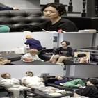 난자,안영미,송은이,채취