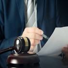 변호사,변협,합격자,업계,갈등,연수,상황,직역수호,광고,감소
