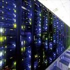 데이터,내부,기업,대한,외부,인수,블랙베리,스타그램,디지털,매출