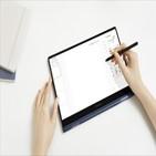 노트북,신제품,출시,애플,프로,LG전자,신작,모델,증가,게임