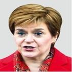 스코틀랜드,분리,독립,투표