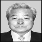 정치,총리,신한국당