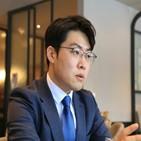 청년,정치,생각,박영훈,박성민,정당활동,대해,대한,수업,현재