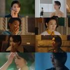 김서형,마인,연기,정서현,독보적,방송,서현