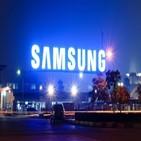 투자,베트남,닌성,기업,삼성,삼성전자,현재