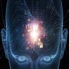 연구,인공지능,에너지,핵융합,인간,분야,기술,국가,예상,코로나