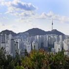 집값,서울,상승률,통계,지난달,기록,상승