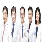 개발,교수,병리,기반,중환자,구축
