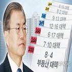 서울,집값,상승률,통계,성동구,지난달,상승,전셋값,전세,거래