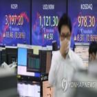 거래대금,코스닥시장,공매도,투자,코스닥,시장,가상자산