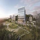 지식산업센터,서울,예정