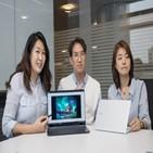 프로,노트북,스마트폰,갤럭시,기능,설명