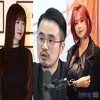 작가,미술,수준,구혜선