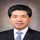 위원,부위원장,윤현우