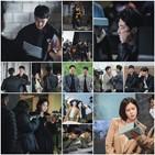 마우스,배우,이승기,감정,박주현,모습,장르물