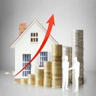 전세자금대출,대출,우리은행,대비,전세대출,기준,상승