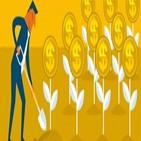 펀드,수익률,주식형펀드,국내,액티브,코스피지수,설정
