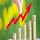 퇴직연금,연금,수익률,운용,투자,사적연금,편입,메가,트렌드
