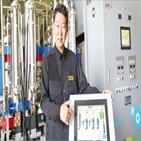 수소,수전해,생산,기술,촉매,분리막,개발