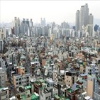 자양동,아파트,재건축,한강변,단지,광진구,청약,사업,한강,입지