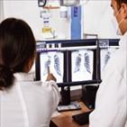 인사이트,진단,솔루션,유방암,필립스,분석