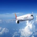 인도,아시아나항공,탑승,델리,안전