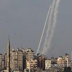 이스라엘,팔레스타인,주민,예루살렘,경찰,하마스,이날,사원,충돌