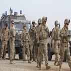 아프간,미군,기지,우즈베키스탄,미국,타지키스탄,주둔