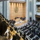 대만,중국,국가,유엔,참석,외교부,전세계,창립,권위주의,참여