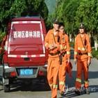표범,중국,탈출,동물원,은폐,당국,관료주의,마리