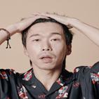 윤병희,빈센조,연기,송중기,작품,남주성,배우,대한,홍차영