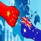 중국,호주,투르크메니스탄,천연가스