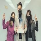 시즌1,남편,결혼작사,혜령,이혼작곡,시즌2,드라마,이민영,최고
