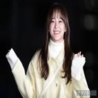 김세정,아티스트,재계약