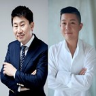남희석,조세호,이미지나인컴즈,작가,전속계약,사람,방송