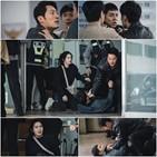 정바름,고무,이희준,이승기,박주현,마우스