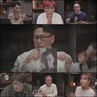 유영철,방송,고백,당혹,사이