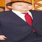 총장,대통령,수사,윤석열,검찰,장관,경제,대선,검찰총장,사람