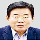 완화,논의,위원장,감면,재산세,부동산,대표
