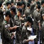 육군훈련소,낙태