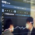 암호화폐,투자,코인,비트코인,최근,시장,퇴사
