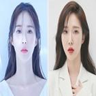조이현,예능,걸그룹
