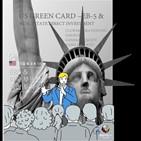 미국,투자이민,부동산,투자,직접,설명회,경제,연장