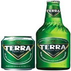 테라,수출,맥주,하이트진로