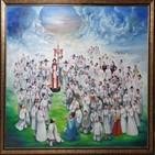 한국,순교,대성당,작가,교황,아르헨티나