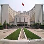 탄소,통화정책,중국,정책,목표,배출,인민은행,보고서,저감