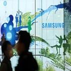 반도체,삼성전자,기업,대만,이날,하락,투자,순매도