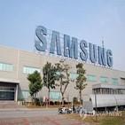 직원,삼성전자,베트남,감염,검사,협력업체