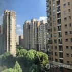 주택,중국,가격,보유세,방산세,도입,개혁,개최,전면